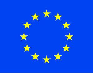 Σημαία Ευρωπαικής Ένωσης