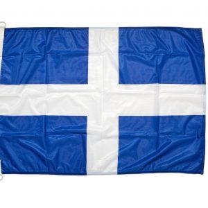 Σημαία Ξηράς