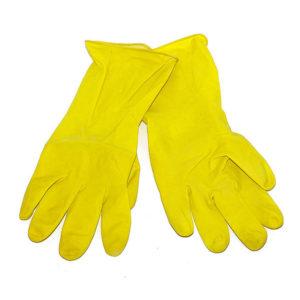 Γάντια κουζίνας / νοικοκυράς