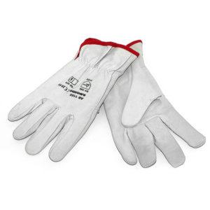 Γάντια δερμάτινα ΑΒ1160
