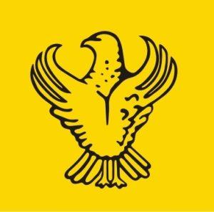 Σημαία του Πόντου