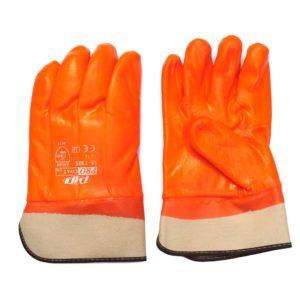Γάντια Φωσφορούχα Pro