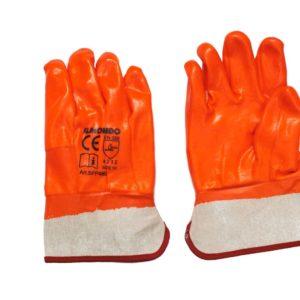 Γάντια Φωσφορούχα