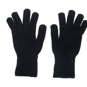 Γάντια Ακρυλικά