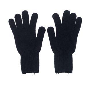Γάντια Στρατού Πετσετέ