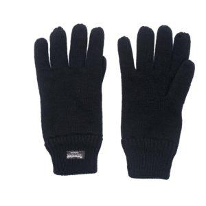 Γάντια Thinsulate® MFH