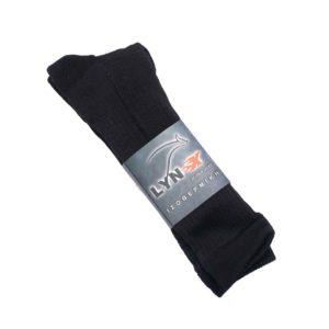 Ισοθερμικές κάλτσες LYNX