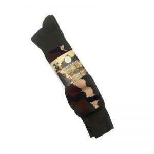 Στρατιωτικές Κάλτσες