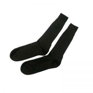 Ακρυλικές Κάλτσες