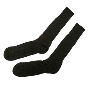 Βαμβακερές Κάλτσες