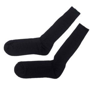 Μάλλινες Κάλτσες