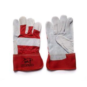 Γάντια Εργασίας Leopard