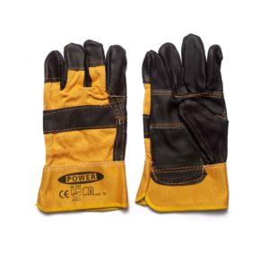 Γάντια Εργασίας Power
