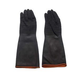 Γάντια SE-143 45cm
