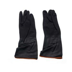 Γάντια Latex Industrial