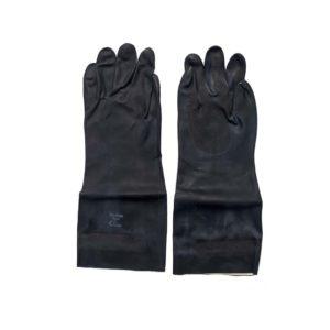 Γάντια Latex Venitex