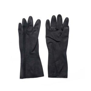 Γάντια Latex Mac-tuk