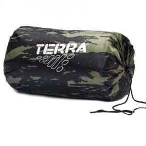 Υπνόσακος Terra C