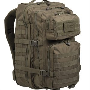 Mil-tec® Backpack 36L Χακί