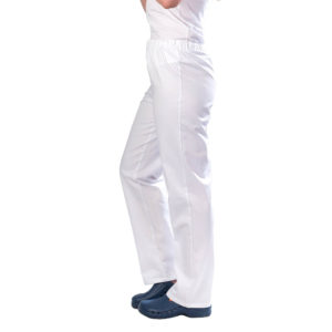 Unisex Παντελόνι