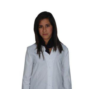 Πουκάμισο Λευκό Γυναικείο
