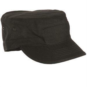 Καπέλο BDU