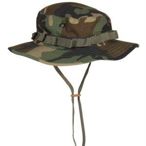 Καπέλο Jungle