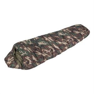 Υπνόσακος Woodland Mummy Sleeping Bag