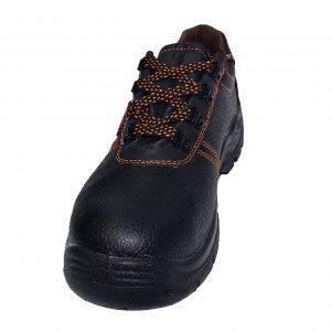 Παπούτσια Εργασίας IL MONDO 5.7 LOW S3
